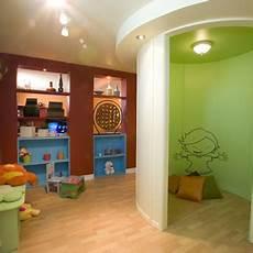 sol pour salle de jeux concevoir une salle de jeu attrayante et s 233 curitaire