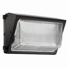 lithonia lighting 150 watt bronze outdoor wall pack light
