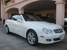 how things work cars 2006 mercedes benz clk class electronic valve timing used 2006 mercedes benz clk 350 cabriolet for sale stock p6f174891 dealerrevs com dealer