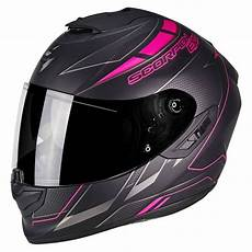 scorpion exo 1400 air cup pink 14 218 211