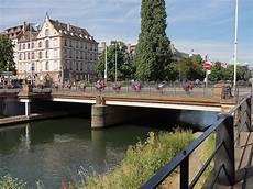 pont en pont de wikip 233 dia