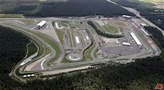 speed zone planet hockenheim f1 grand prix circuit revisited
