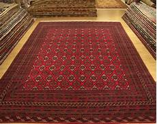 Teppich 3x4 Meter - afghan wool rugs home decor