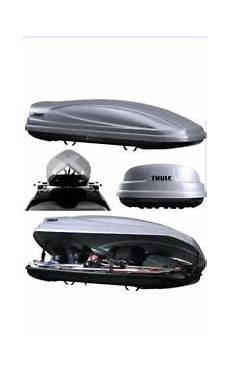 thule atlantis 780 roof box hire thule atlantis 780 480l for hire 163 3 50 per