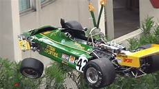 F1 Grand Prix Monaco 2014 Historic Sound Hd Day2