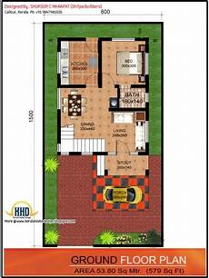 house plans andhra pradesh style awesome house plans andhra pradesh style design homes