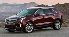 cadillac hybrid suv 2020 2020 cadillac xt5 hybrid redesign release date price