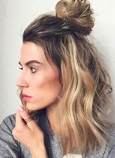 Top Ten Hairstyles