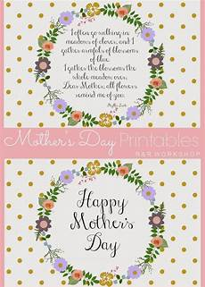 s day printable cards and poems 20492 s day poem and free printables mothers day poems s day printables mothers day