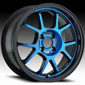 Best 25  Konig Wheels Ideas On Pinterest Scion Tc