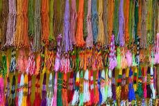 Colorful Pattern Band bands photo 5326