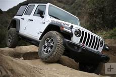 jeep rubicon 2018 2018 jeep wrangler rubicon unlimited review pictures