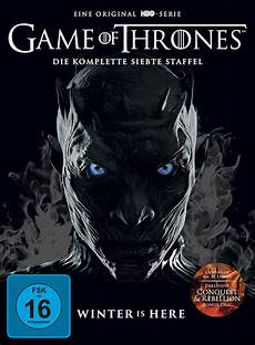 of thrones staffel 07 dvd kaufen