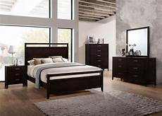 Bachelor Bedroom Ideas On A Budget India by Master Beds King Walker Furniture Las Vegas