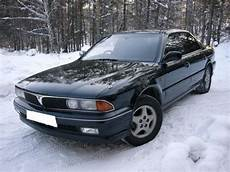 all car manuals free 1993 mitsubishi diamante parking system mitsubishi sigma diamante service repair manual 1991 1992 1993 1