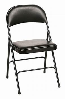 Chaise Pliante Confortable