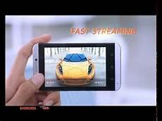 aplikasi playstore buat nokia lumia920 apktodownload com