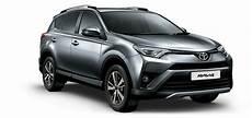 2018 toyota rav4 review driveline fleet car leasing