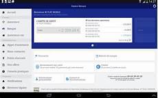 Macif Assurance Et Banque Applications Android Sur