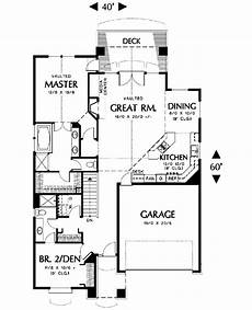condominium house plans cdn houseplans com product 2b7vjvs7r0485mm31r7r3aprat