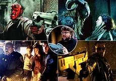 guillermo toro filme the of guillermo toro from worst to best
