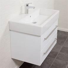 duravit waschtisch mit unterschrank die besten 25 unterschrank waschbecken ideen auf