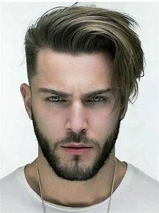 2018 best men hairstyles the best mens hairstyles haircuts