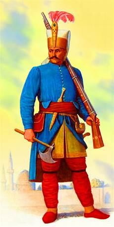 ottoman janissary guard in 2019 turkish soldiers ottoman empire ottoman turks