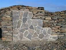 Polygonalplatten Verlegen Wand - polygonalplatten naturstein bruchplatten quarzit
