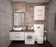 trockner größer als waschmaschine ideas para ocultar la lavadora en casa y que no quede a la