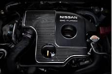 voyant moteur nissan juke 86956 moteur nissan juke essai nissan juke nismo renault 1 2 tce et nissan 1 2 dig t des moteurs