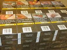 des milliers d euros de cigarettes vol 233 s 224 dinan le