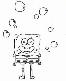 Ausmalbilder Kostenlos Zum Ausdrucken Spongebob Malvorlagen Ausmalbilder Spongebob Ausmalbilder
