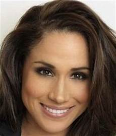 Meghan Markle Wiki - meghan markle wiki ethnicity diet parents workout