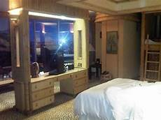 Tub Edmonton Hotel by Tub In Room Picture Of Fantasyland Hotel