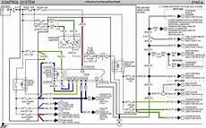 2004 Mazda 6 Wiring Diagram Free by 2010 Mazda 3 Engine Wiring Diagram Downloaddescargar