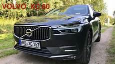 neue volvo xc60 der neue volvo xc60 2017 4k test вольво xc60