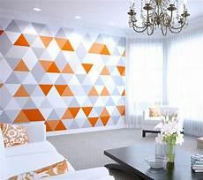 Grey And Orange Wallpaper Uk