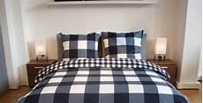 coperte letto colorare da letto zp42 187 regardsdefemmes