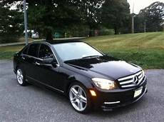 sell used c300 4matic 3 0l air conditioning vehicle stability assist tire pressure monitor in sell used 2011 mercedes benz c300 4matic sport 3 0l 4 door sedan in watkinsville georgia