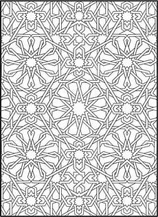 creative mosaic masterpieces malbuch freebies fer