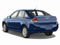 ford focus 2011 2011 ford focus reviews and rating motor trend