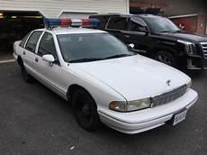 repair anti lock braking 1993 chevrolet caprice classic head up display 1993 chevrolet caprice classic 9c1 police package