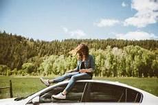 taux credit auto cr 233 dit voiture o 249 obtenir le meilleur taux de cr 233 dit auto