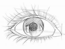 Bilder Zum Nachmalen Augen Augen Zeichnen F 252 R Anf 228 Nger Augen Zeichnen Zeichnen
