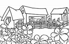 nature coloring pages for toddlers 16344 nature coloring pages bug coloring pages coloring pages nature kindergarten coloring pages