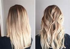 1001 id 233 es g 233 niales de coiffure cheveux boucl 233 s tendance