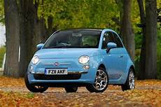 fiat 500 hatchback 1 2 lounge 3dr start stop for lease