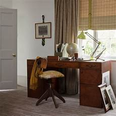 vintage home office furniture top 38 retro home office designs