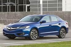 acura ilx pricing 2017 acura ilx sedan pricing for sale edmunds